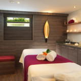 AMADEUS-Silver-II-Massage-Room