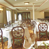 Dining-Room-Ganges-Voyager